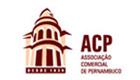 Associação Comercial de Pernambuco