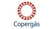Copergás