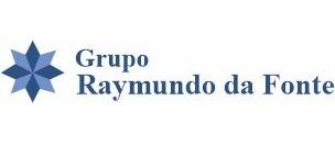 Indústrias Reunidas Raymundo da Fonte S.A.