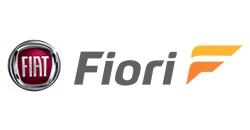 Fiori Fiat