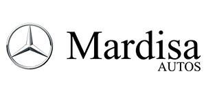 Mardisa - Mercedes-Benz