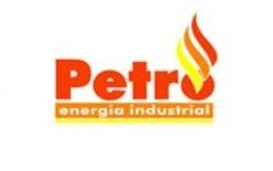 Petro Energia Industrial