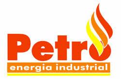 petro energina industrial