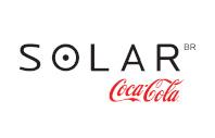 SOLAR Br CocaCola