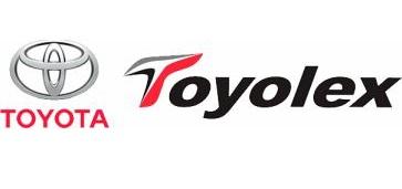 Toyolex - Toyota